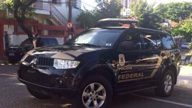 """Photo of Bancada do PT emite nota de esclarecimento sobre operação da PF: """"Desperdício de dinheiro público e pirotecnia"""""""