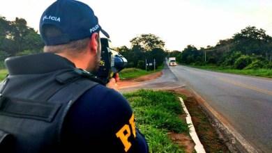 Photo of Chapada: PRF divulga dados da Operação Festival de Lençóis sem acidentes graves; confira aqui