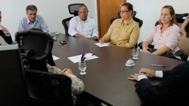 Photo of Sindilimp busca o MPT para entender melhor o TAC firmado com o governo do Estado