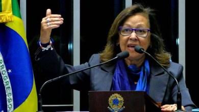 Photo of Senadora Lídice da Mata pede que renegociação de dívidas inclua estados do Norte e NE