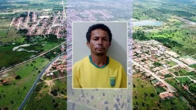 Photo of Chapada: Homem é preso acusado de matar a própria mãe em Várzea da Roça