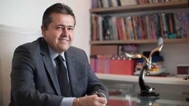 Photo of Deputado baiano destaca desempenho do PSD nas eleições deste ano