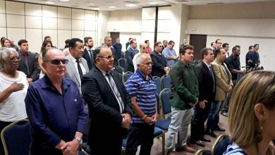 Photo of Bahia: Delegados prorrogam suspensão de medidas cautelares