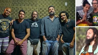 Photo of Chapada: Contagem regressiva para o Festival de Reggae do Vale do Capão; confira detalhes