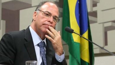 Photo of Janot denuncia senador Fernando Bezerra em esquema ligado a Eduardo Campos