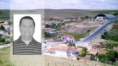 Photo of Chapada: Marcos Mota derruba a concorrência em Lajedinho e vence com mais de 73% dos votos