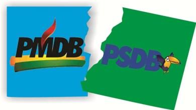 Photo of #Eleições2016: PMDB tem maior número de prefeitos, mas PSDB foi o partido que mais cresceu