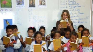 Photo of Brasil: Escola sem Partido divide professores em todo o país