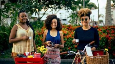 Photo of Salvador: Sarau com poesia negra feminina acontece no Dois de Julho