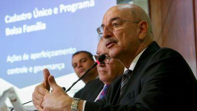 Photo of #Brasil: Ex-ministro e deputado federal Osmar Terra, que minimizou a covid, é internado com novo coronavírus