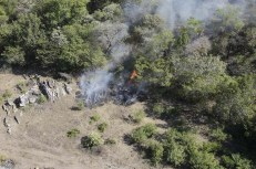 acao-do-estado-em-combate-ao-incendio-no-municipio-de-rio-de-contas-foto-alberto-coutinho-govba-4