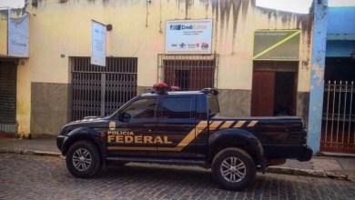 Photo of Setre quer responsabilização dos culpados na Operação Melaço