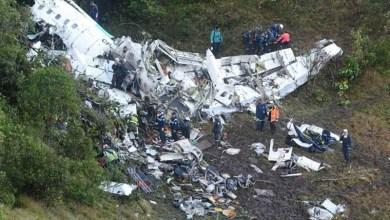 Photo of Cruz Vermelha diz que 60 corpos já foram resgatados de avião; confira números atualizados