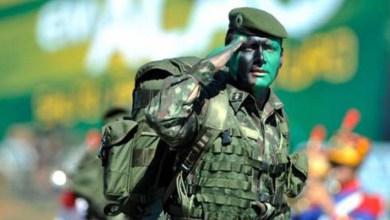 Photo of #Brasil: Militares são responsáveis por grande parte do rombo na previdência