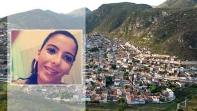 Photo of Chapada: Corpo de jovem é encontrado em distrito do município de Jacobina