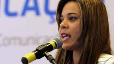Photo of #Bahia: Maria Quitéria deve deixar presidência da UPB e assumir cargo no governo