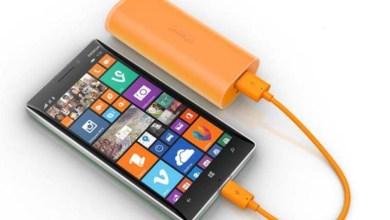 Photo of #Mundo: Cientistas criam bateria de celular que carrega em segundos e dura vários dias