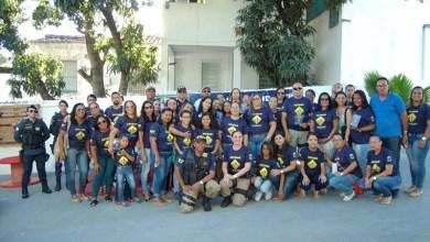 Photo of Chapada: Mais de 7 mil alunos passam pelo Fetran no município de Itaberaba