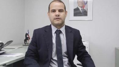 Photo of Advogado Randerson Leal retorna ao cargo de diretor-geral do Ibametro