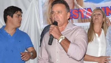 Photo of #Bahia: Prefeito do PT de Malhada de Pedras é preso e prefeita eleita é conduzida em ação da PF