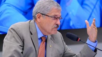 Photo of Câmara aprova projeto do deputado José Rocha que flexibiliza horário da Voz do Brasil