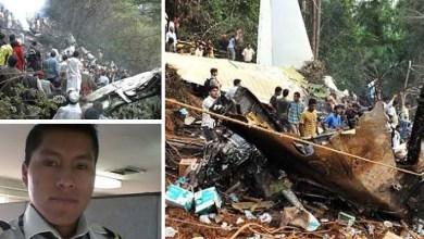 Photo of #Tragédia: Sobrevivente afirma que seguir protocolos salvou sua vida