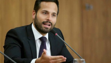 Photo of #Brasil: Ex-ministro da Cultura presta depoimento sobre denúncia contra Geddel