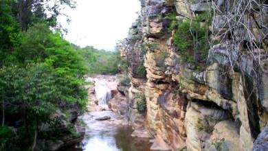 Photo of Chapada: Ituaçu tem turismo religioso, cachoeiras e grutas para visitação; confira imagens