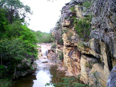 canion-rio-matogrosso-country-box-e-a-fonte