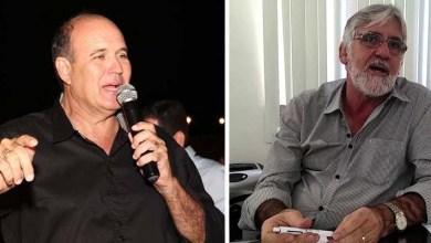 Photo of Chapada: TCM rejeita as contas dos prefeitos de Iaçu e Jacobina por excessos de gastos com pessoal