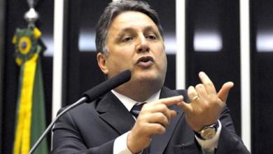 Photo of #Brasil: Tribunal Superior Eleitoral revoga prisão de Anthony Garotinho