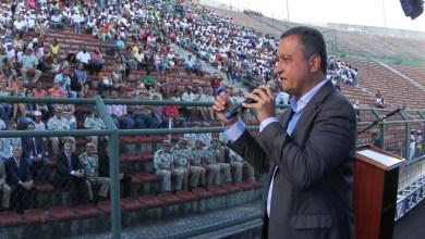 """Photo of """"Embasa não será privatizada"""", afirma o governador Rui Costa"""