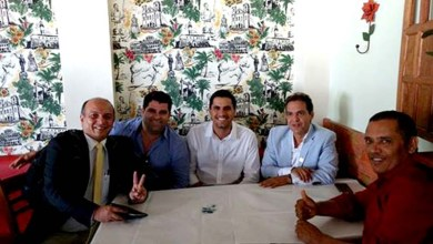 Photo of Chapada: Prefeitos eleitos de Itaberaba e Itaetê vão a evento do TCM e debatem gestão municipal