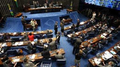 Photo of Senadores rejeitam emendas e aprovam PEC do Teto de Gastos em primeiro turno
