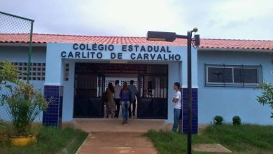 Photo of Chapada: Prefeita eleita do município de Macajuba terá mais verbas para educação
