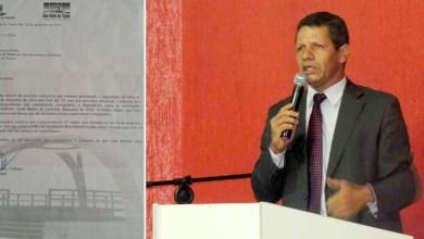 Photo of Boa Vista do Tupim: Prefeitura antecipa pagamento de funcionários e prefeito tem contas aprovadas
