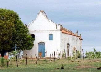 igreja-de-santana-de-miradouro01