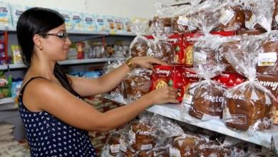 Photo of Peru e ameixas são os itens com maior reprovação pelo Ibametro