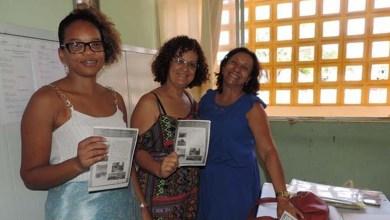 Photo of #Chapada: Estudantes de Jacobina elaboram jornal sobre os principais projetos de 2016