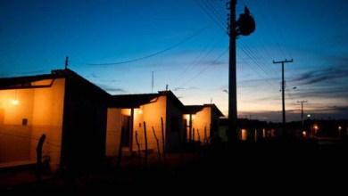 Photo of Zonas rurais de 133 municípios baianos terão energia elétrica em 2017