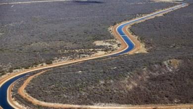 Photo of #Bahia: MPF recomenda à Codevasf que interrompa desmatamento em Irecê