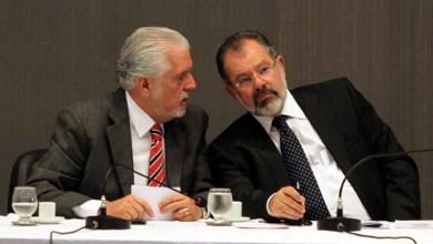 Photo of Nilo teria o apoio irrestrito de Wagner para a reeleição de presidente da Assembleia