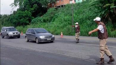 Photo of PM inicia Operação Natal nas rodovias estaduais nesta sexta-feira