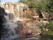 cachoeira-do-riachinho-chapadadiamantinabahia-e-a-fonte
