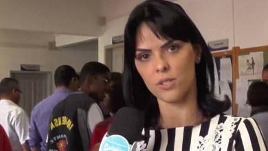 Photo of #Chapada: Vice-prefeita de Morro do Chapéu nega que seus direitos políticos foram suspensos após condenação