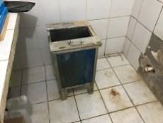 Hospital de Itaetê - FOTO Ascom 2