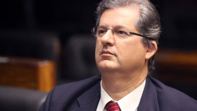 """Photo of """"A lei da Ficha Limpa rompeu com o ciclo de impunidade"""", ressalta o deputado Jutahy"""