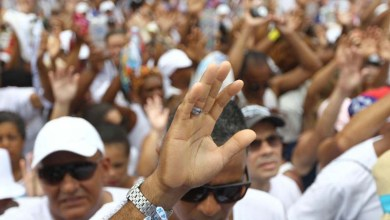 Photo of #Salvador: Lavagem do Bonfim traz novidades para 2020; confira a programação da novena