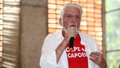 Photo of Ex-governador Jaques Wagner pode concorrer ao Planalto no lugar de Lula, diz jornal