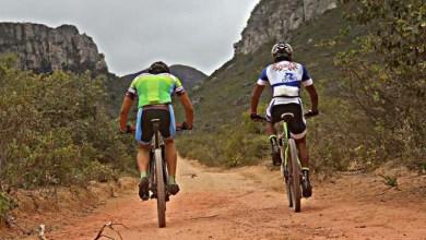 Photo of Chapada: Maratona dos Cristais atrai atletas de mountain bike para Brotas de Macaúbas em julho